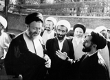 قطب تشکیلاتساز جمهوری اسلامی