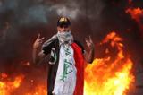 ایران عراق را با ثبات و موثر میخواهد/ میخواهند روابط ایران و عراق به قبل از سال 2003 باز گردد
