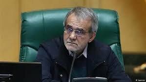 نمایندگان در پارلمان شعار مرگ بر آمریکا دادند/ ملت ایران تسلیم قلدری آمریکا نمیشود