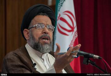 ترامپ منفورترین چهره در بین ملت ایران است