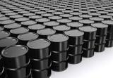 قیمت جهانی نفت تقویت شد