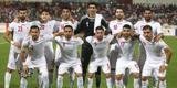 اسامی بازیکنان ایران برای بازی با عراق اعلام شد