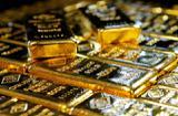 طلا فضا برای افزایش قیمت دارد
