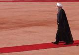 بازی جدید شیخ دیپلمات کلید خورد؛ چشمی به مذاکره و چشمی به انتخابات
