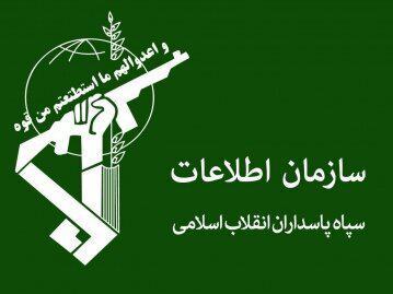 دو  لیدر آشوبگران در شیراز دستگیر شدند
