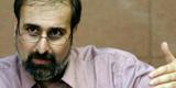 بازداشت مشاور احمدی نژاد به اتهام همکاری با آمدنیوز