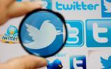 آمریکا حسابِ کاربری مقاماتِ ایران در شبکه های اجتماعی را تعلیق می کند!