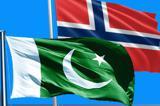 هشدار پاکستان به نروژ درباره آتش زدن قرآن