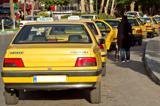 هنوز ابلاغیه جدیدی در خصوص نرخ کرایه تاکسی صادر نشده است