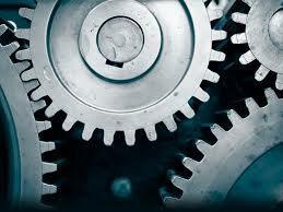 بانک مرکزی تکلیف بدهی های بانکی واحدهای تولیدی را مشخص کند