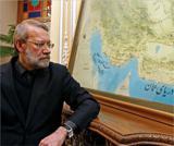 شطرنج انتخابات مجلس 98 بعد از انصراف  لاریجانی