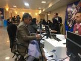 زن و مرد حامی احمدینژاد کاندیدای انتخابات مجلس شدند!