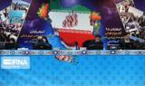 عضو جبهه پایداری:آمدم تا قدرت انتخاب جریان انقلابی بالا برود!