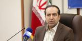 واکنش حسین انتظامی به معافیت مالیاتی سلبریتیها