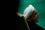 """آقای روحانی! تا دیر نشده با مردم حرف بزنید / خودکشی سیاسی""""فداکاری"""" نیست"""