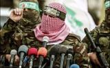 حماس درباره تعرض مکرر به مسجد الاقصی هشدار داد