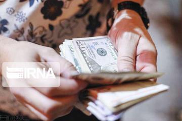 چرا بازار ارز باز هم دچار تلاطم شد؟