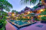 مجموعه ای از بهترین هتل های دنیا