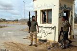 سازمان ملل نگران لیبی