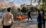 چرا آمار رویترز درباره کشته شدگان اعتراضات آبان جلب توجه کرد؟