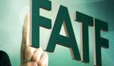 معیشت مردم و FATF کذایی!