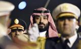مذاکره؛ استراتژی عربستان در غیبت آمریکا / خاورمیانه تغییر میکند؟