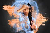 راه های مقابله با اضطراب