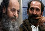 میرباقری «سلمان فارسی» را کلید زد