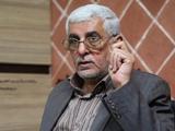 بحران عراق گستردهتر میشود، اما ایران و آمریکا درگیر نخواهند شد