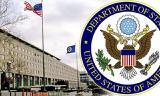 آمریکا: عراق را تحریم میکنیم