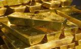 افت شدید قیمت طلا