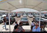 آغاز کاهش قیمت خودرو از بهمن!
