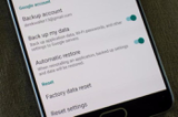 چگونه داده های خود را از یک تلفن همراه اندروید قدیمی، به یک تلفن جدید منتقل کنیم؟