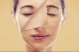 اسرار ساده در مورد زیبایی و مراقبت از پوست