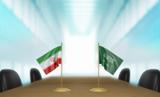 ایران و عربستان در مسیر مذاکره؛ ظریف مأموریت سلیمانی را تمام میکند؟