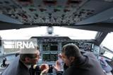 نقش خلبان در سوانح هوایی چیست؟
