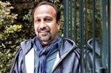 اصغر فرهادی A Hero را در شیراز میسازد!