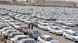 توقف ریزش قیمتها در بازار خودرو