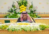 تکرار ادعاهای بی اساس سعودی ها علیه ایران