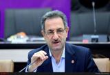 ۴۲ کاندیدای انتخابات مجلس در تهران انصراف دادند!