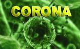 طبع بیماری کروناویروس سرد است یا گرم؟