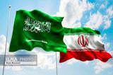 ریاض ۸  نفر را به جاسوسی برای ایران متهم کرد