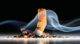 6 راهکار طب سنتی برای ترک سیگار