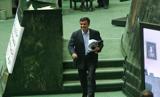 چطور یاران احمدینژاد بدون سر و صدا وارد بهارستان شدند؟