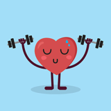 چگونه قلبی سالم داشته باشیم؟