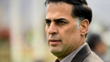 سعید آذری: فوتبال ما، بازی فساد و قدرت است/انتخابات فدراسیون از بیخ و بن مشکل دارد