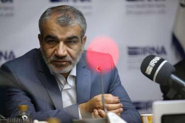تایید صحت انتخابات مجلس در ۵۰ حوزه انتخابیه دیگر