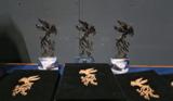 برگزیدگان سی و هفتمین دوره جشنواره جهانی فیلم فجر معرفی شدند