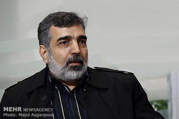 درخواست آژانس از ایران  برای دسترسی به نقاط حساس!