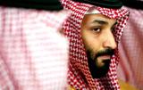 آغاز فصل تازه بازی تاج و تخت در  عربستان سعودی/ رقیب محمد بن سلمان بازداشت شد